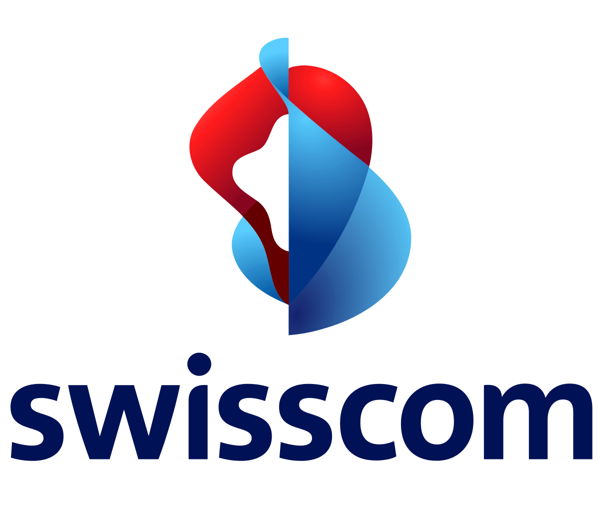 Swisscom-logo-and-wordmark