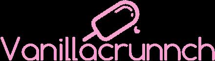 Vanillacrunnch