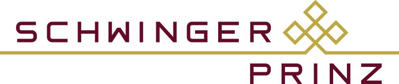 schwingerprinz_logo