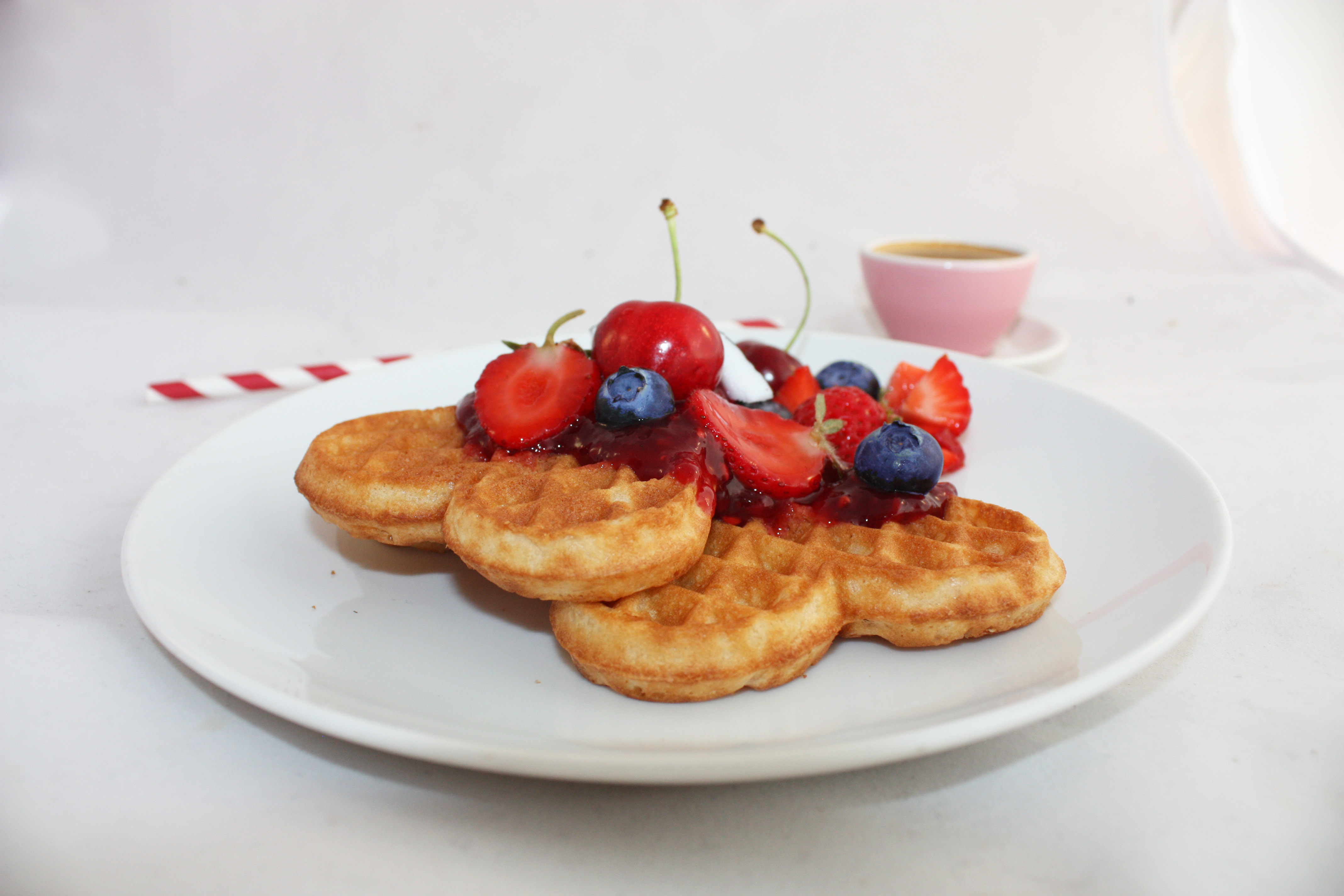 waffles8blog
