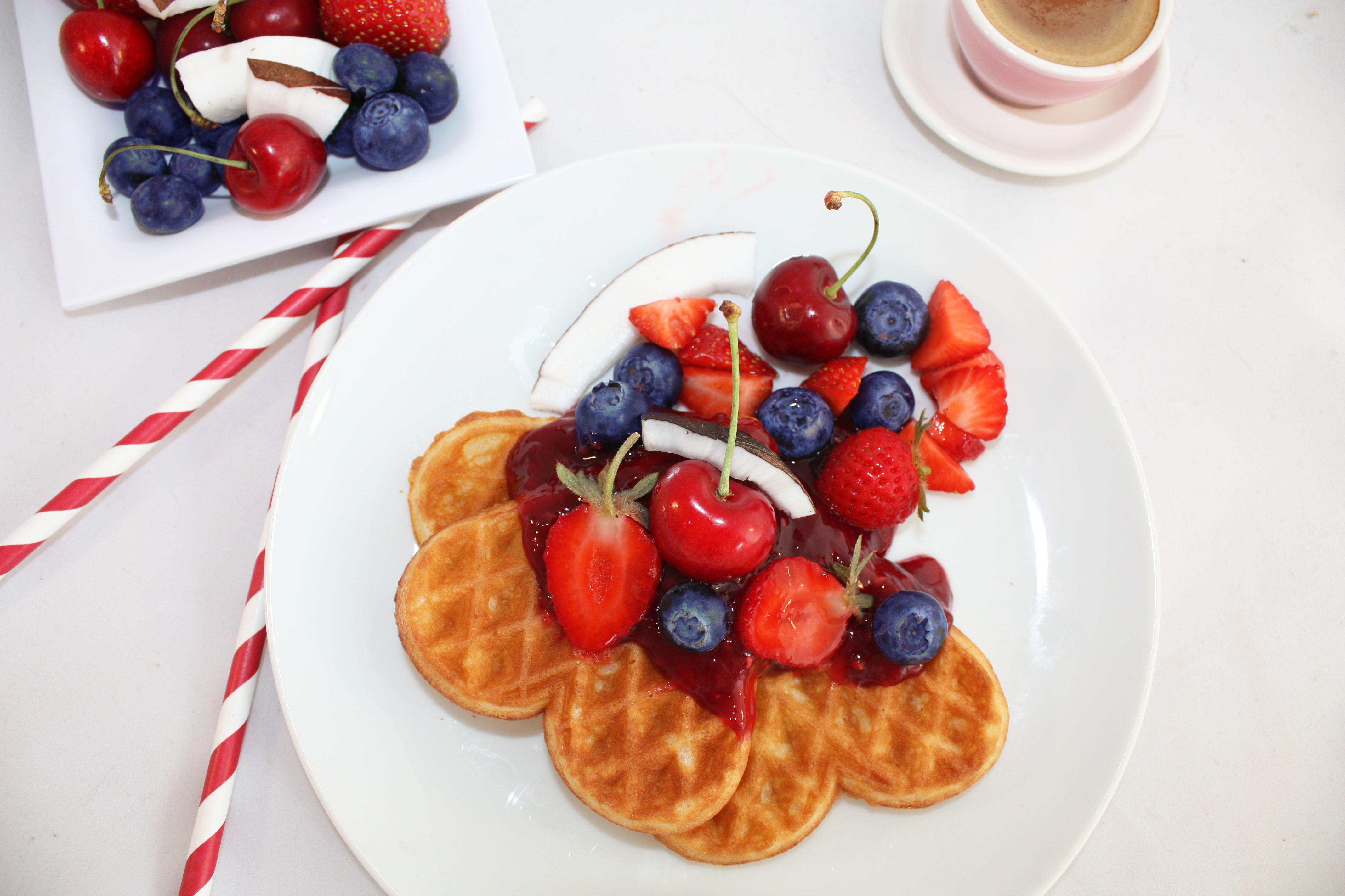 wafflesblog2