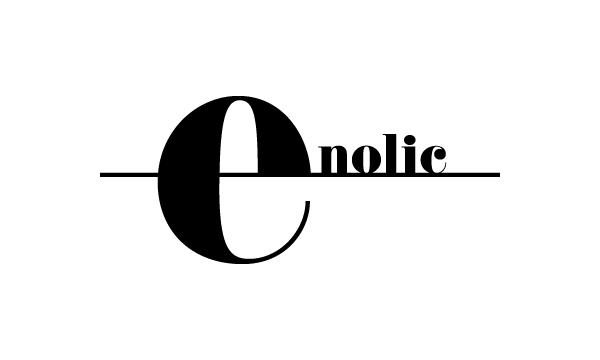 enolic.ch