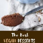 The 20 best vegan healthy desserts and snacks of 2016