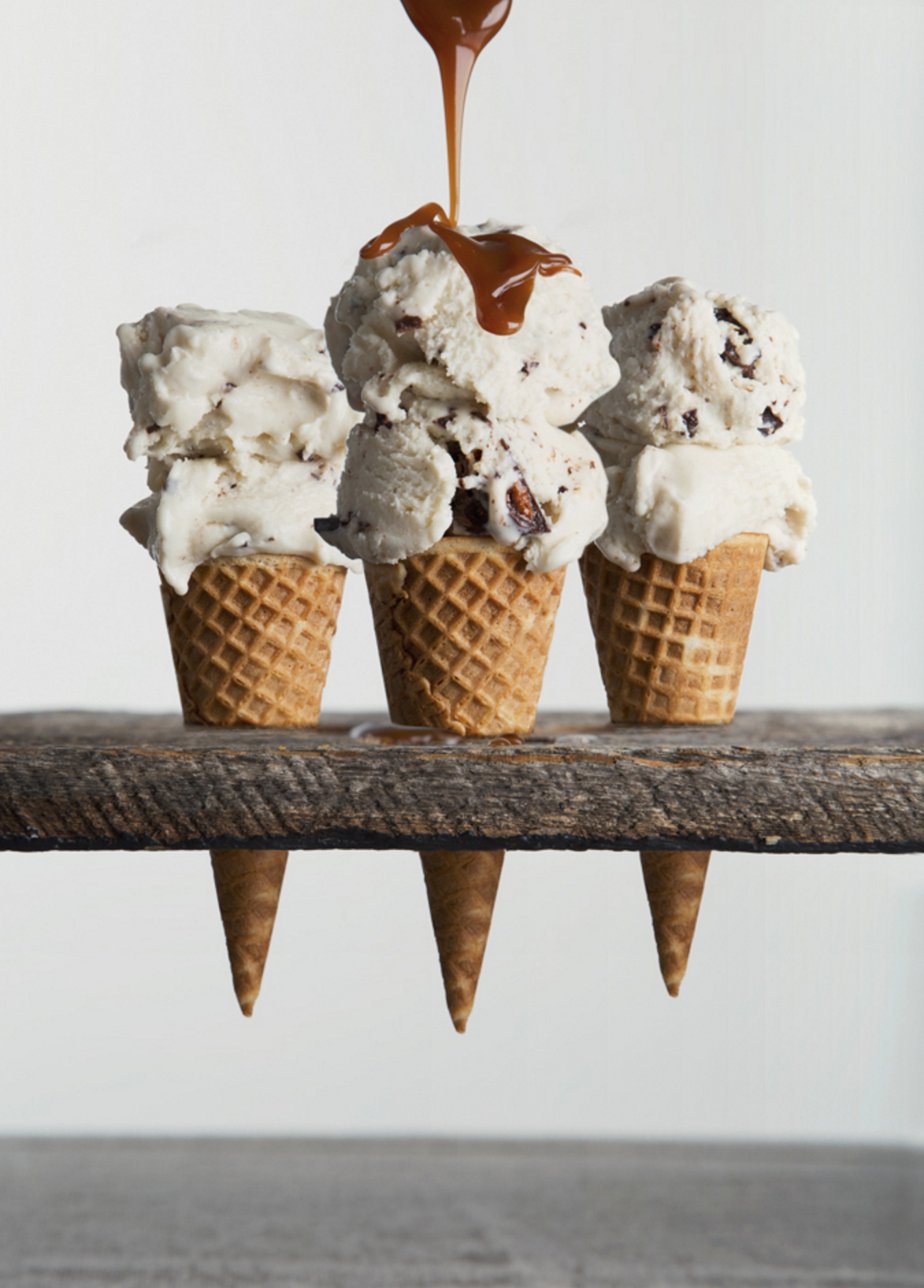10 favorite vegan Ice creams for summer