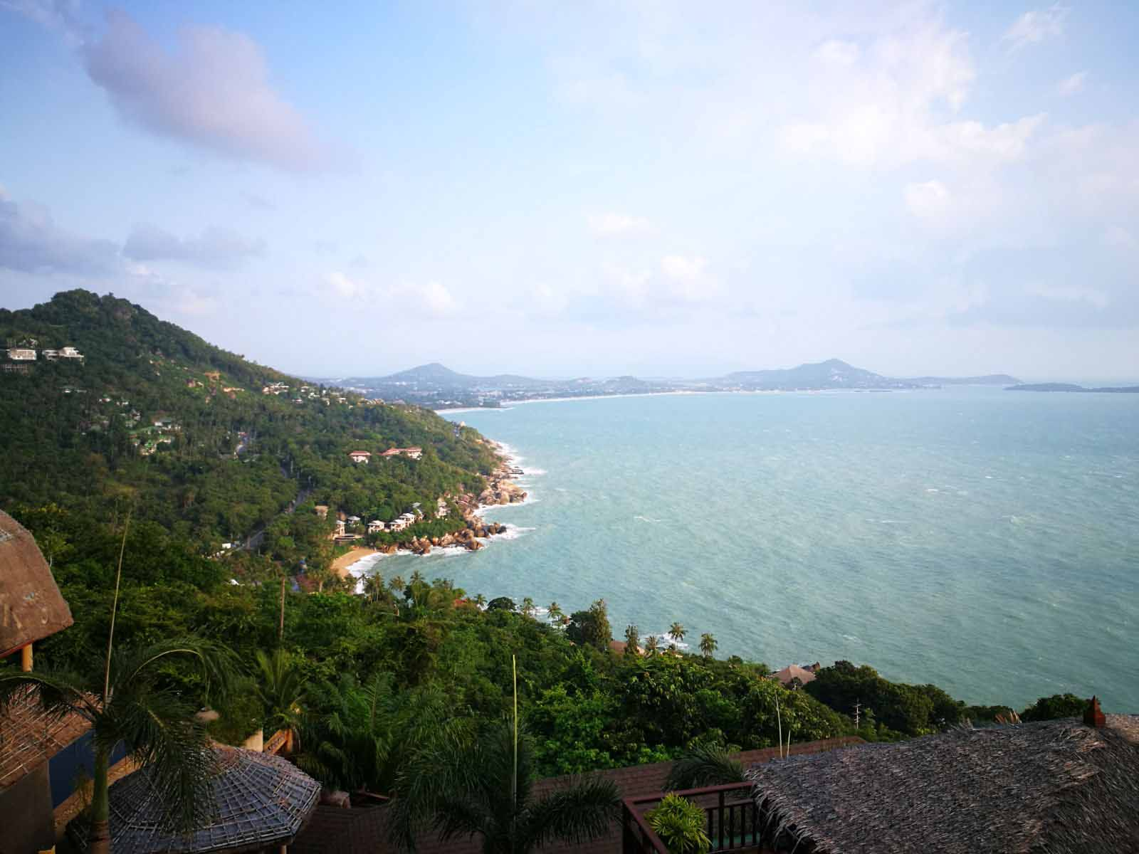 Thailand Travel Diary Part III