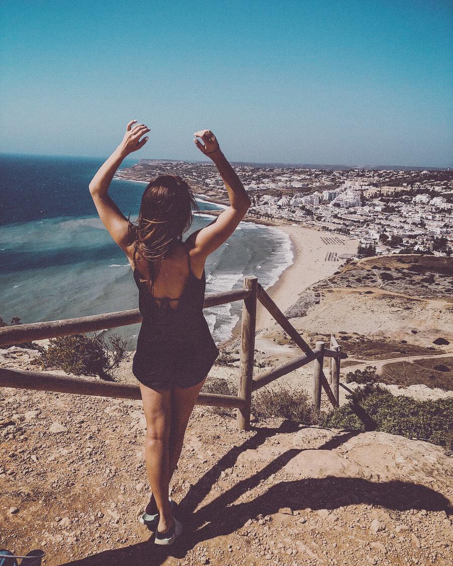 Q&A zur hormonfreien Verhütung mit Daysy - eure Fragen | meine Antworten